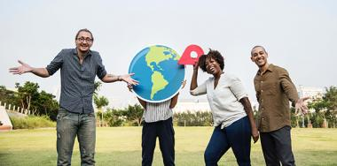 Should You Choose a Local or International Health Insurance Plan?